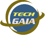 TechGaia